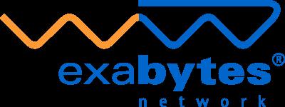 Cara mendapatkan Domain secara Gratis dari Exabytes